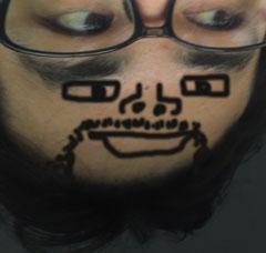 セグMAXSUBARU画像