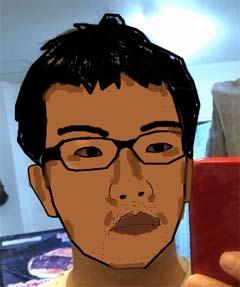 パチンコセグMAXエルモア未來画像TOP
